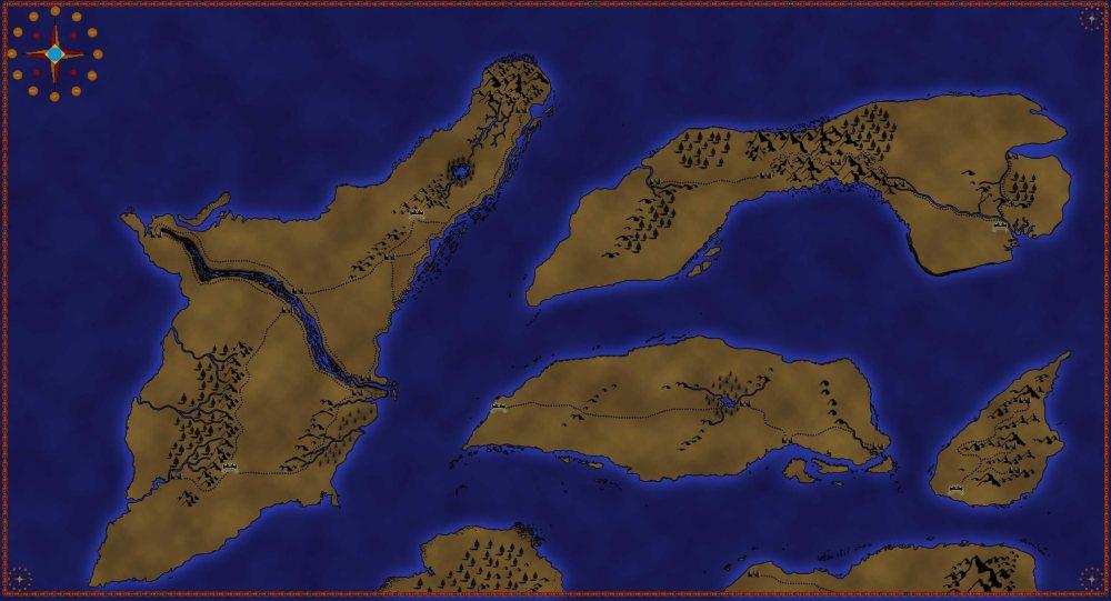 The New Waterworld cjpeg reduced size